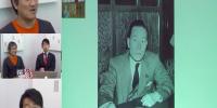 衝撃と爆笑!戦後韓国女性、政争と破壊の子守歌!ー日韓基本条約ウラの裏
