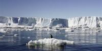 南極の氷、実は増えていた・・・地球温暖化・・・世界的リベラル運動の理論はどこへ向かうのか・