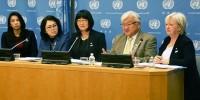 マイク・ホンダと不愉快な仲間たち「慰安婦問題の国際議会連合、創設メンバーの多くが韓国系議員」