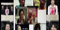 さわやか韓国ーサムスン・アップルに完全敗訴+金メダリスト後輩をボコボコ